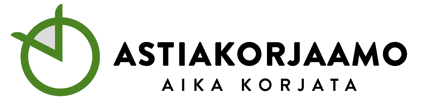 Astiakorjaamo
